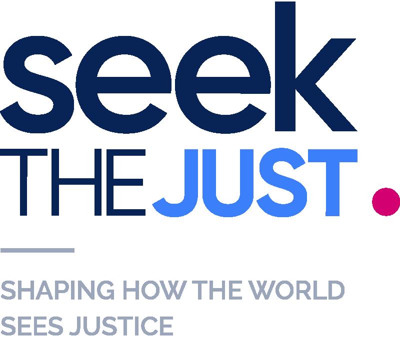 Seek the Just
