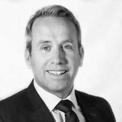 Henrik Jenson