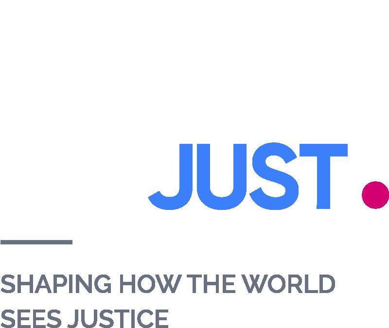 Seek the Just 2