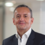 Managing the Risk of Digital Transformation (Fireside Chat) image